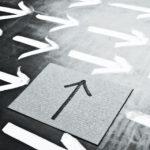 Como trocar o contador da sua empresa (Passo a Passo)