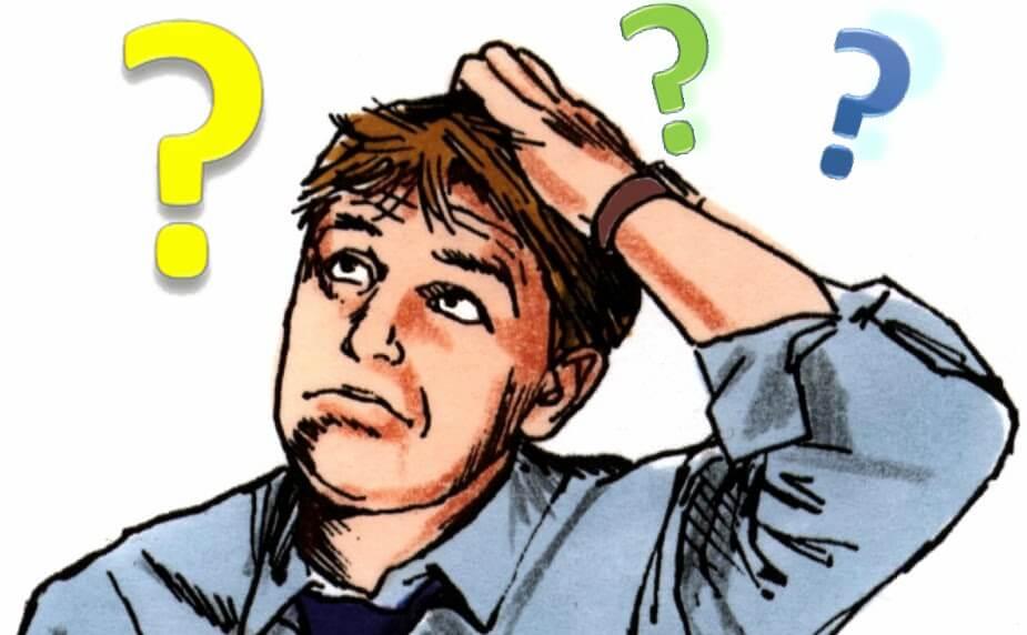 Dúvida: Como definir o pró-labore dos sócios?