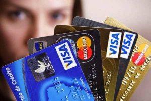 Facilidade de Obtenção de Crédito