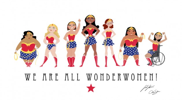 Dia Internacional da Mulher - Eventos para mulheres empreendedoras