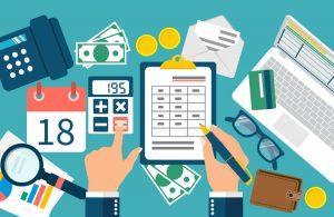 Encargos da contratação de profissionais autônomos