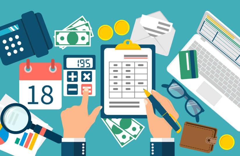 Encargos da Contratação de Profissional Autônomo