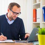 Profissional Autônomo: O que preciso saber antes de contratar