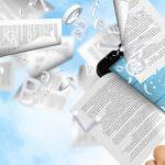 ECD: O que é, quem deve entregar e a importância da obrigação para a sua empresa (veja o que se atentar e os benefícios)