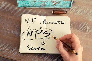 Implantando o NPS na sua empresa