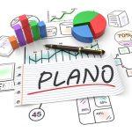 Planejamento Estratégico para PMEs: Conheça 7 benefícios que fazem total sentido em sua empresa