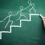 Empreendedorismo Social: Como receber mais do que o lucro financeiro em seu negócio