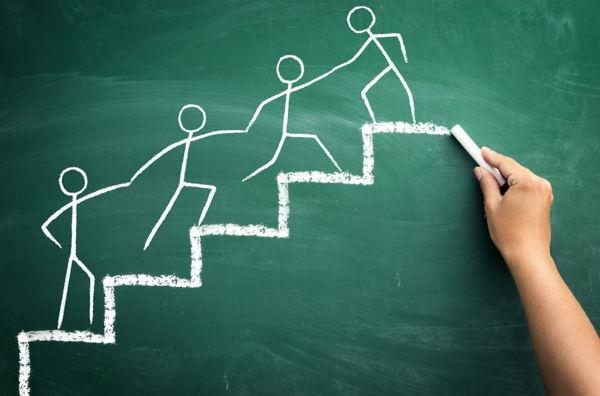 empreendedorismo-social