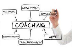Como funciona o coaching?