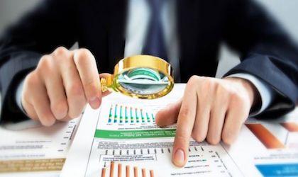 Gestão Financeira Quiz
