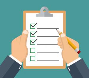 Pré requisitos para acessar as linhas de crédito