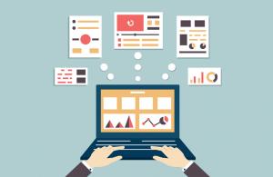 Software de Gestão de Consultório