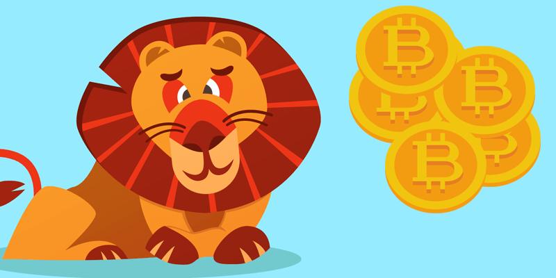 Imposto sobre bitcoins