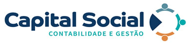 Logo-CapitalSocial-400alternativo