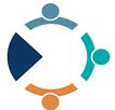Logo-CapitalSocialQuadrado-400.fw_.fw