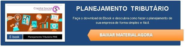 Ebook - Planejamento Tributário ao Alcance de Todos