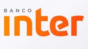 Logotipo Banco Inter