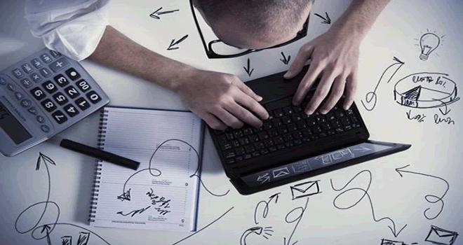 4 dicas para avaliar a situação econômica e financeira da sua empresa