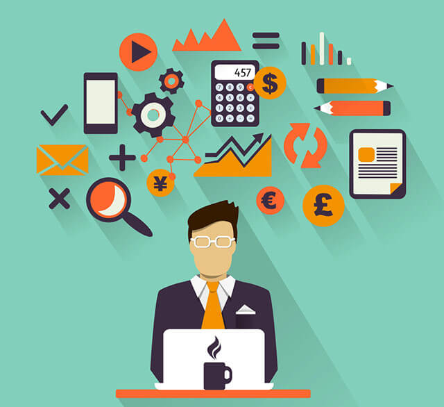 Contabilidade Gerencial nas Micro, Pequenas e Médias empresas