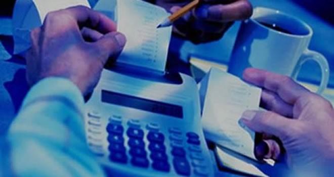 Capa - Contas pessoais x contas da empresa