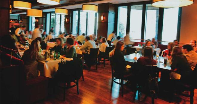 capa-planejamento-tributario-para-restaurantes