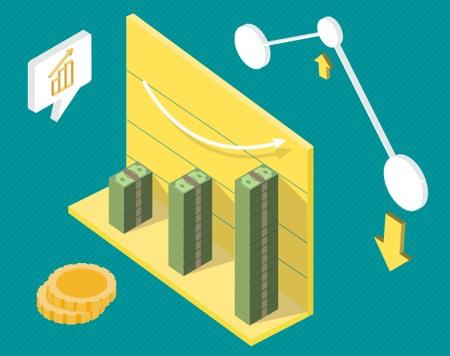 Quais empresas podem se beneficiar?
