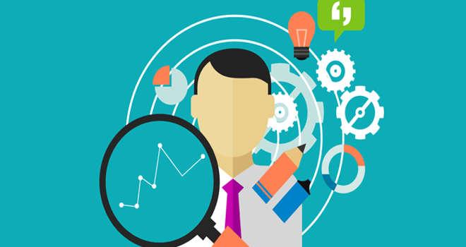 capa-indicadores-financeiros-startup