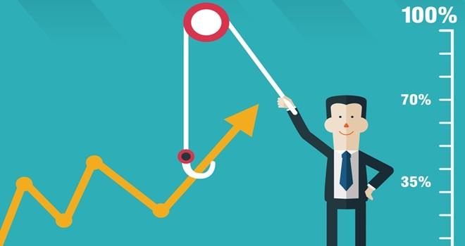 Capa - 6 comportamentos que você deve abandonar para sua empresa crescer