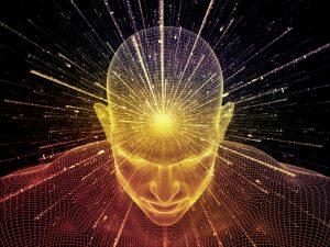 Mente - gerenciar sua energia