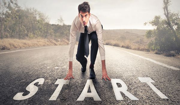 primeiros-passos-gestao-financeira