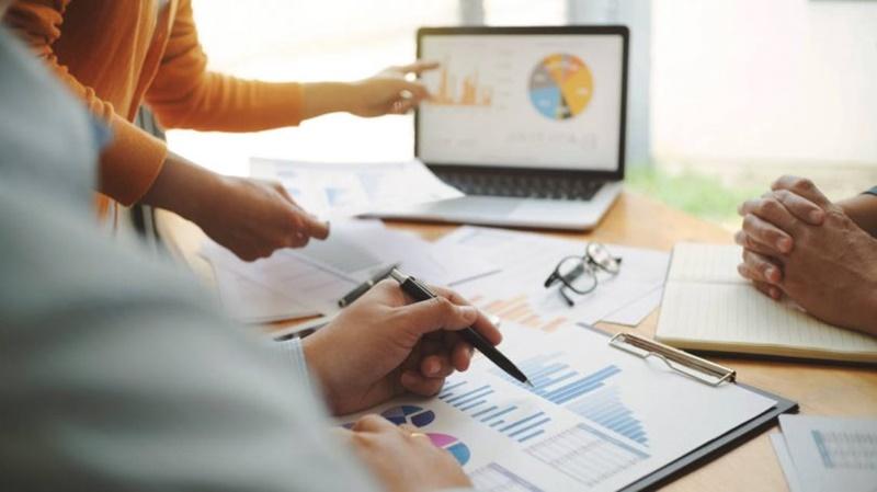 indicadores-de-sucesso-de-uma-empresa