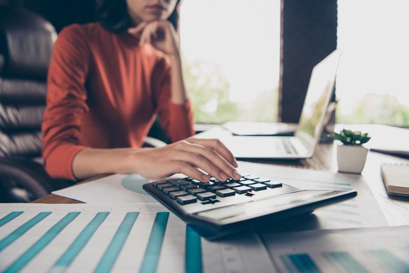 o-papel-da-contabilidade-na-gestao-de-crises