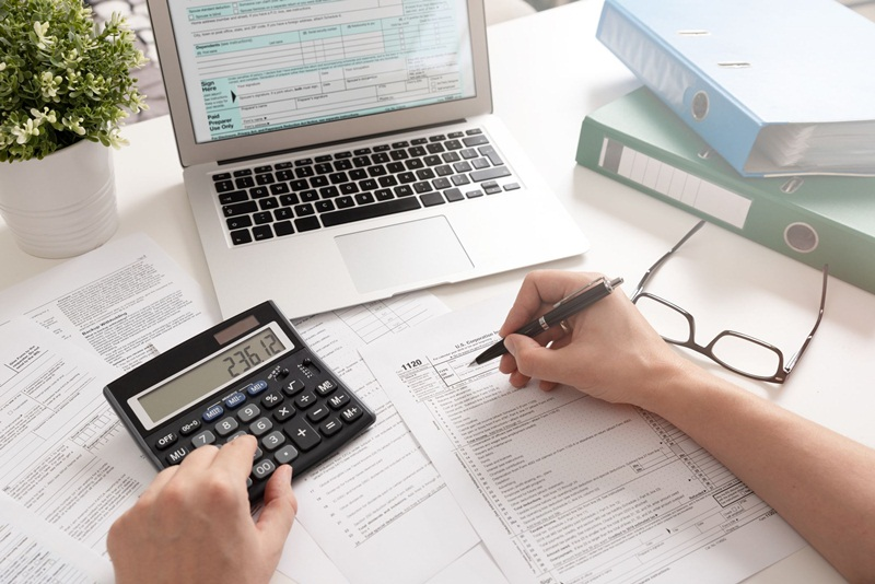 a-influencia-da-contabilidade-no-desempenho-das-organizacoes-20191219155206.jpg