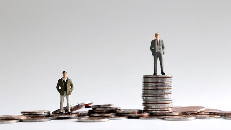 Confira 4 métodos para negócios mais lucrativos