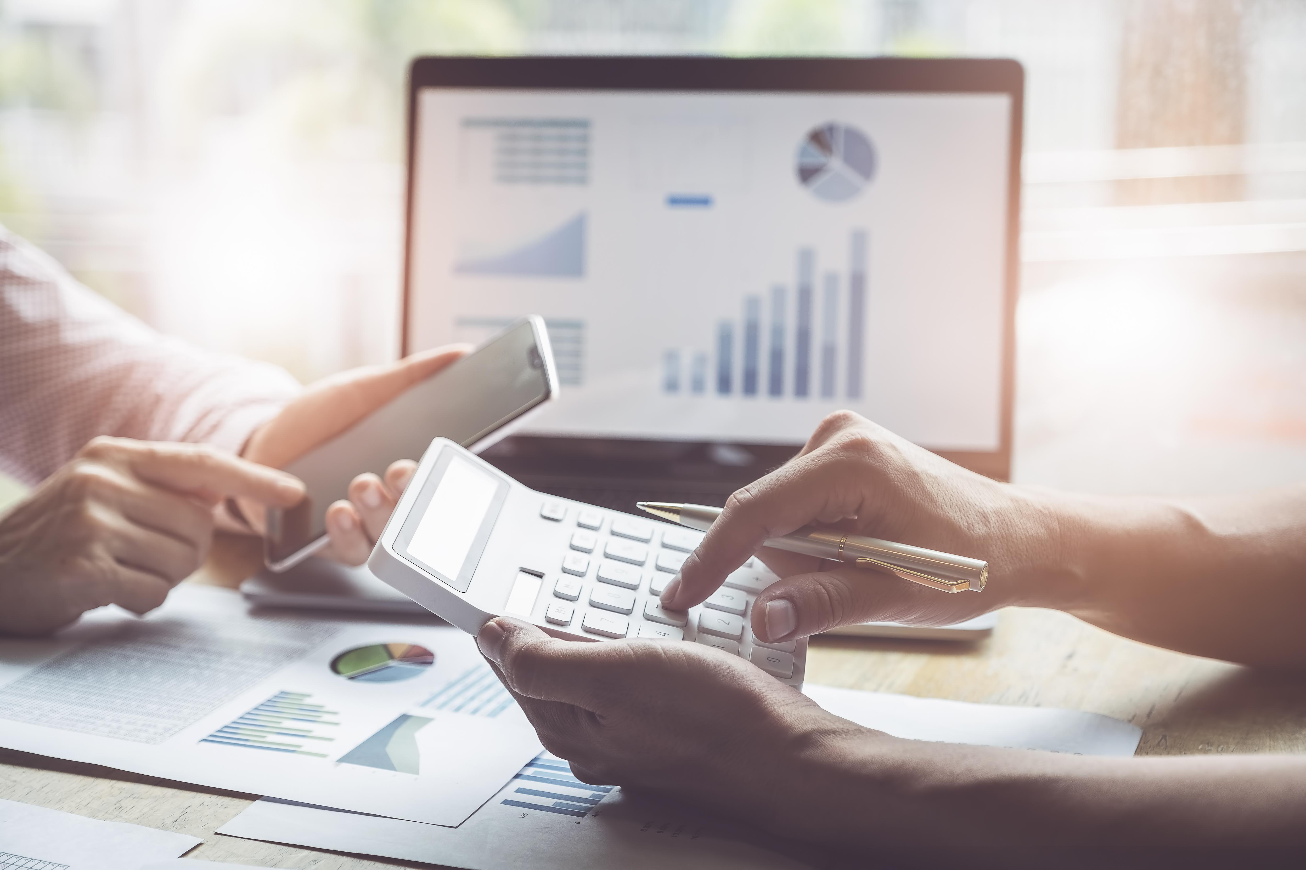 Defasagem na tabela de Imposto de Renda: saiba mais sobre o assunto