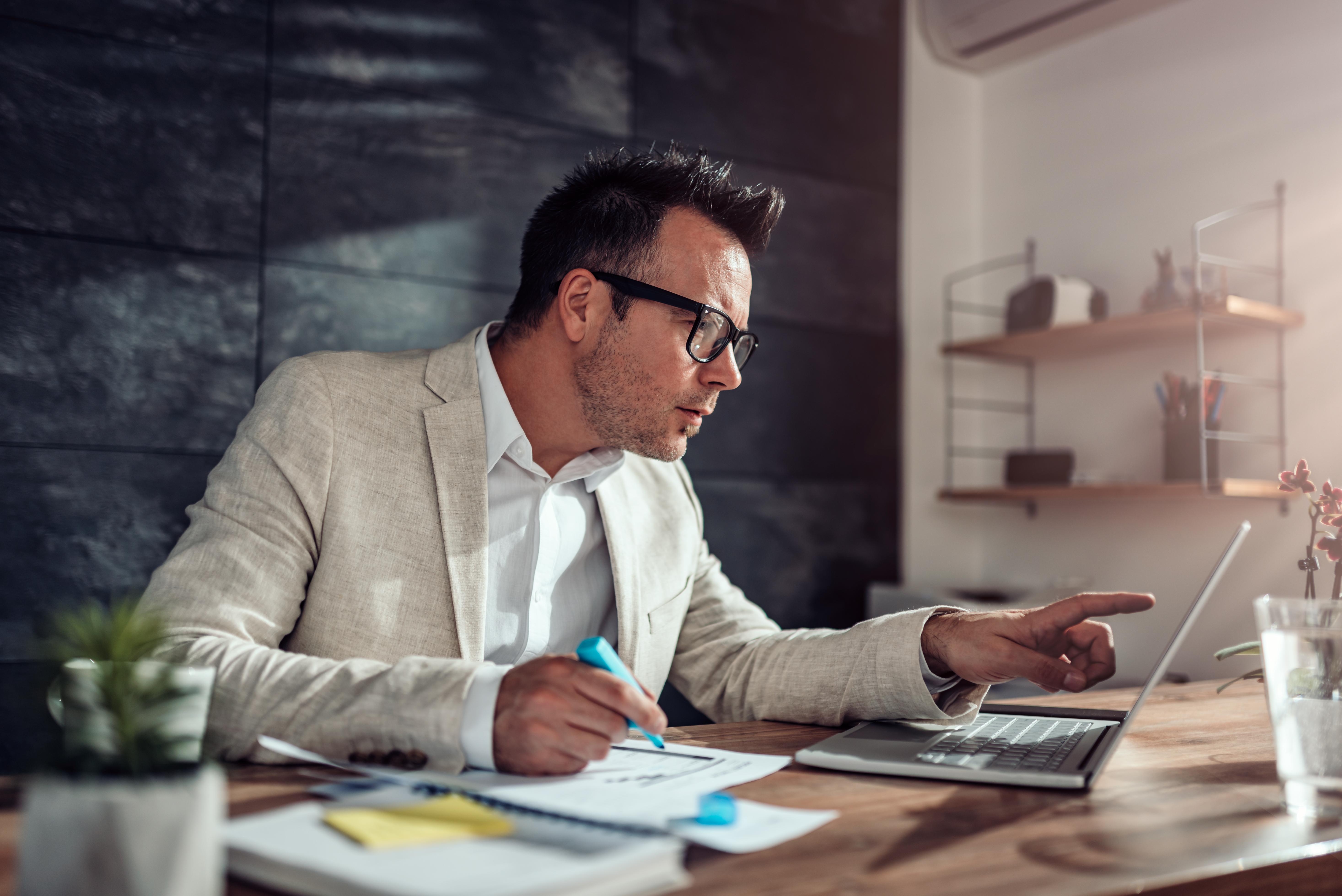 3 Dicas para tornar o processo de tomada de decisão mais eficiente