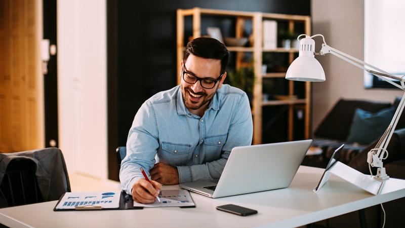 5 dicas para driblar a crise nas empresas