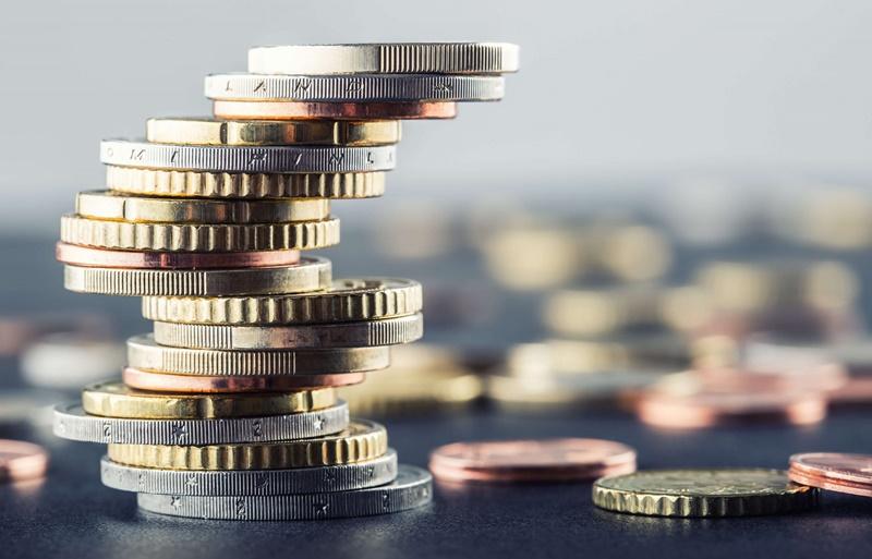Afinal, o que pode ser deduzido do Imposto de Renda?