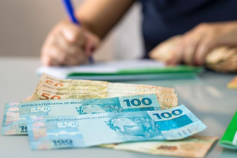 Isonomia salarial: tudo o que você precisa saber sobre o assunto