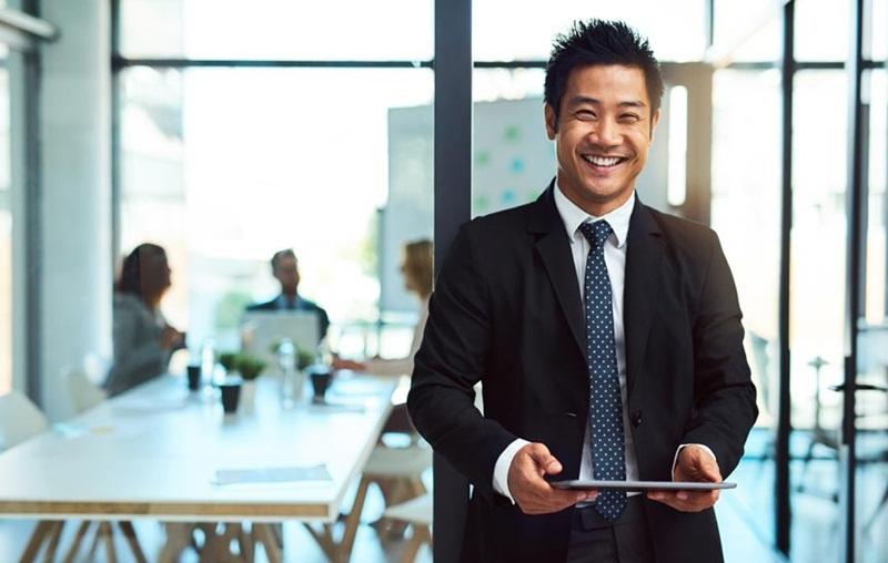 Entenda como a Informação pode ser um diferencial competitivo na sua empresa