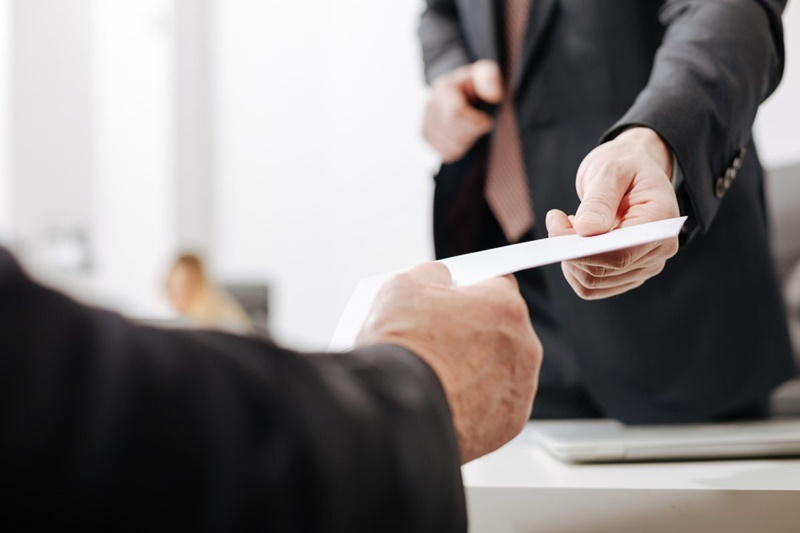 7 coisas que você precisa saber sobre rescisão a pedido do empregador