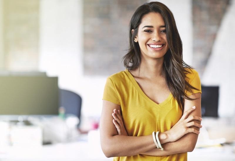 Aprenda o que é atitude empreendedora e como colocar em prática na sua vida