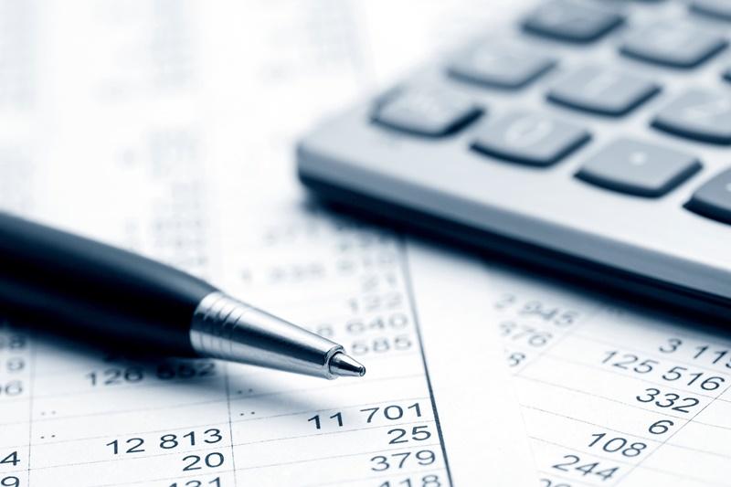 Saiba como são calculadaa as contribuições previdenciárias