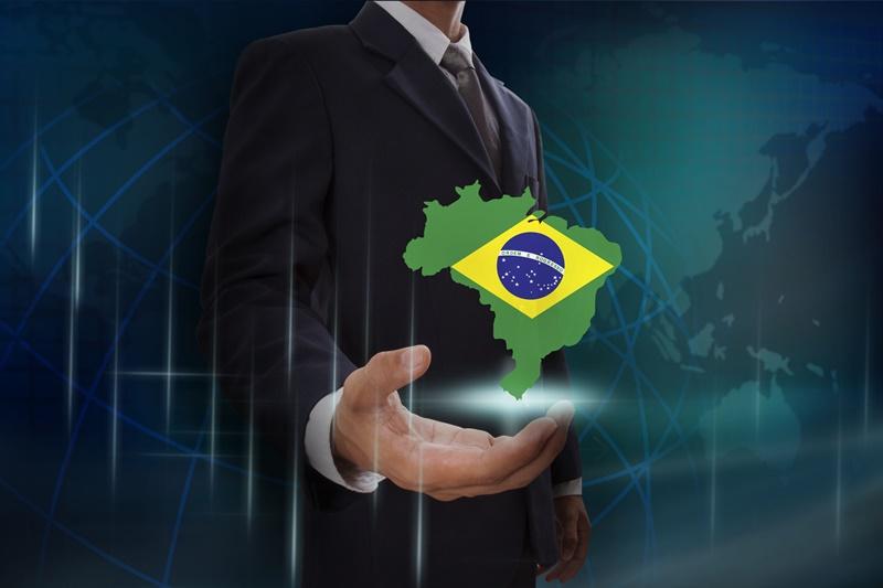 4 desafios do empreendedorismo no Brasil