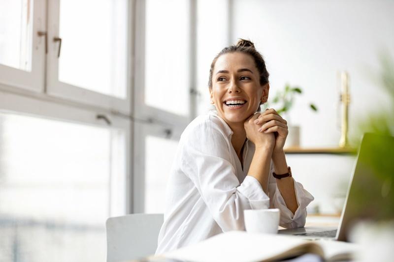 Gestão empresarial: 5 práticas para gerenciar bem sua empresa
